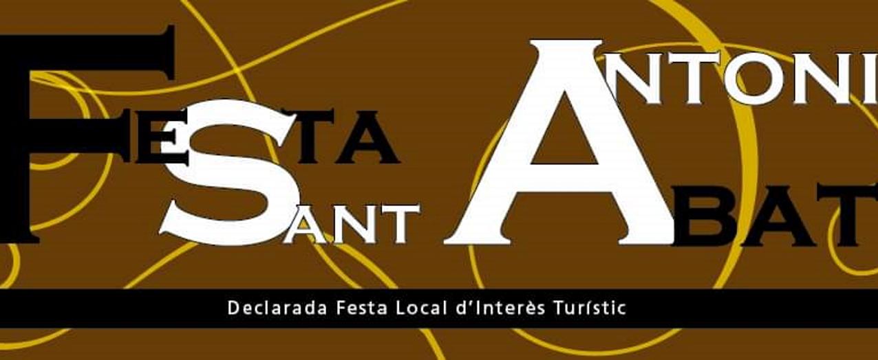 Menú Especial Sant Antoni Abat 2020